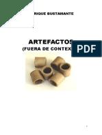ARTEFACTOS.docx