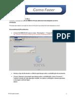 Nucleus - Exclusao de Lancamentos em Lote.pdf