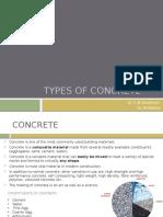 Lecture2 Concrete