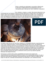 Bloqueio do Diferencial Central.pdf