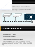 CAN BUS.pdf