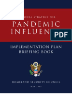 02111-nspi implementation briefing