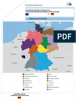 FS Regional Analysis DE DE.pdf