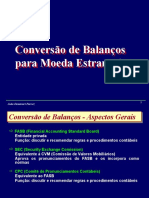 1-2014-EAC-328-Conversão de Balanços (Aulas FASB 52)