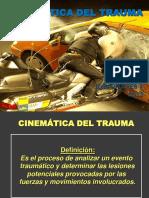 cinematicadeltrauma-130824205635-phpapp02.pdf