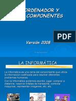 Presentación Hardware