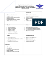 Programa pediatria II UNERG (1).odt