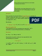 4_diferencia_de_potencial_campo_electrico_y_trabajo_electrico.pdf