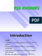 camless-engines.ppt