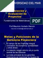 02 - Fundamentos de Matemáticas Financieras