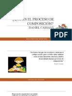 QUÉ ES EL PROCESO DE COMPOSICIÓN.pptx
