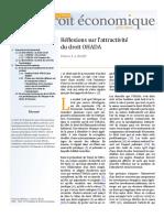 5-Patrice_Badji.pdf