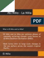 El-Niño-La-Niña