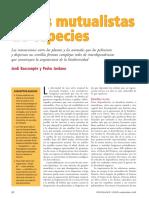 redes mutualistas.pdf