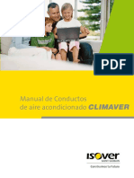 Manual de conductos de AC.pdf