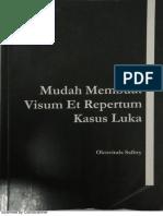 320786119-Textbook-Forensik-Mudah-Membuat-Visum-Et-Repertum-Luka-Buku-Hitam.pdf