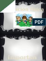 importanciadelaeducacionfisica-120503160134-phpapp02