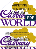 CADBURY-MM PRESENTATION.pptx
