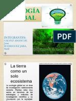 EXPO-ECOLOGIA (1).pptx