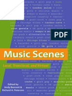 156842320-Bennett-Peterson-Music-Scenes.pdf