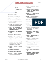 Vocabulary-PDF-Part-1-exampundit.in.pdf