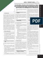 1_616_38502(1).pdf