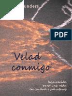Velad-Conmigo_Cicely-Saunders.pdf