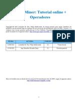 RapidMiner_Tutorial_online_Operadores.pdf