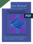 Grace Chang, Michael Goodwin, Vivek Goyal, Ton Kalker-Solution Manual for Wavelets and Subband Coding by Martin Vetterli and Jelena Kovačević (2007).pdf
