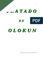 Tratado de Olokun(3)