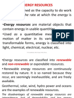 9-Energy_resources___Properties_of_Steam.pdf