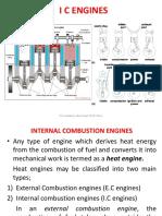 10-I_C_Engines_ppt.pdf