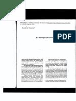 La_Biologia_del_Amor.pdf