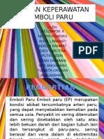 emboli paru.pptx