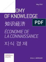 Economy of Knowledge.pdf
