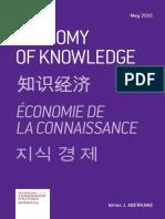 Economy of Knowledge.pdf