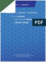 Manual Materiales Herramienta Lectura_escritura_cálculo-2017