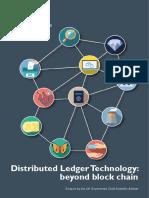 Distributed Ledger Technology UK Government.pdf