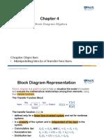 ME2142C4 162 Block Diagrams