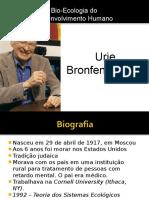 Bronfen Brenner