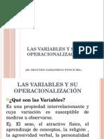 7operacionalizacindevariables-131009212708-phpapp0