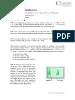 Homework #49.pdf