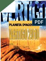 Italia Vertigo Lw