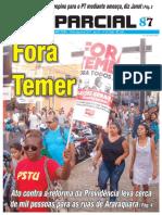 PDFs 160317
