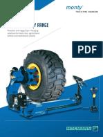 9702866_monty®+Truck+Tyre+Changers_GB_2016.06