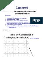 DISTRIBUCIONES_BIDIMENSIONALES (1)