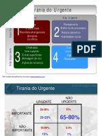 DicasCNITempo.pdf