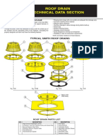 roof_drains_tech_data.pdf