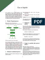 Gas to liquids.pdf