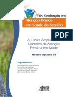 Livro Ceabsf Opt Clinicaampliada Web